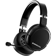 SteelSeries Arctis 1 Wireless - Gamer fejhallgató