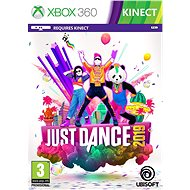 Just Dance 2019 - Xbox 360 - Konzoljáték