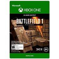 Battlefield 1: Battlepack X 10 - Xbox One DIGITAL