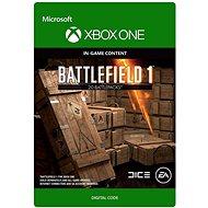 Battlefield 1: Battlepack X 20 - Xbox One DIGITAL