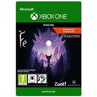 FE - Xbox One Digital