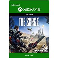 The Surge - Xbox One Digital