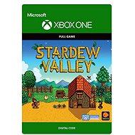 Stardew Valley - Xbox One Digital