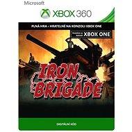 Iron Brigade - Xbox One Digital - Konzol játék