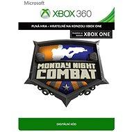 Monday Night Combat - Xbox One Digital - Konzol játék