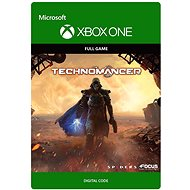 The Technomancer  - Xbox One Digital
