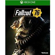Fallout 76 - Xbox DIGITAL