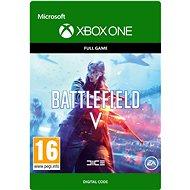 Battlefield V - Xbox Digital