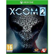 XCOM 2 Collection - Xbox One Digital - Konzol játék