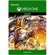 DRAGON BALL FighterZ - Xbox Digital