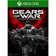 Gears of War: Ultimate Edition  - Xbox Digital