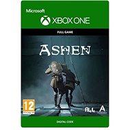 Ashen - Xbox Digital