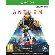 Anthem - Xbox Digital