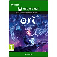 Ori and the Will of the Wisps - Xbox Digital