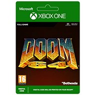 DOOM 64 - Xbox Digital