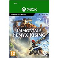 Immortals: Fenyx Rising - Xbox Digital - Konzol játék