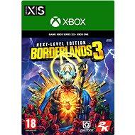 Borderlands 3: Next Level Edition - Xbox Digital - Konzol játék