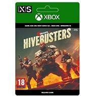Gears 5: Hivebusters - Xbox Digital - Játék kiegészítő