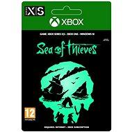 Sea of Thieves - Xbox Digital