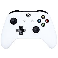 Xbox One Wireless Controller White - Kontroller