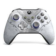 Xbox One Wireless Controller Gears 5 - Játékvezérlő