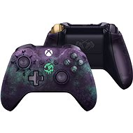 Xbox One Wireless Controller - Sea of Thieves - Játékvezérlő