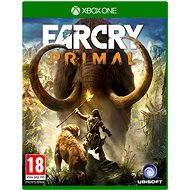 Far Cry: Primal - Xbox One - Konzoljáték