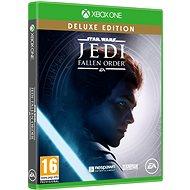 Star Wars Jedi: Xbox One - Konzoljáték