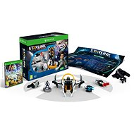 Starlink: Battle for Atlas - Starter Pack - Xbox One - Konzoljáték