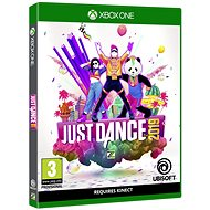 Just Dance 2019 - Xbox One - Konzoljáték
