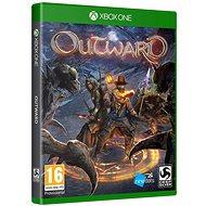 Outward - Xbox One - Konzoljáték