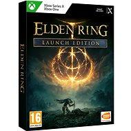 Elden Ring - Xbox One - Konzoljáték
