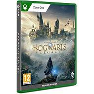 Hogwarts Legacy - Xbox One - Konzol játék