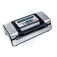 Maxxo VM Profi vákuumos élelmiszer csomagológép - Vákuumfóliázó gép