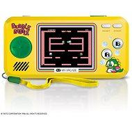 My Arcade Bubble Bobble Handheld - Konzol