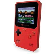 My Arcade Pixel Classic - Konzol