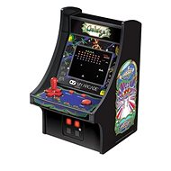 My Arcade Galaga Micro Player - Konzol