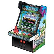 My Arcade Caveman Ninja Micro Player - Játékkonzol
