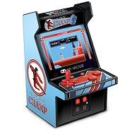 My Arcade Karate Champ Micro Player - Játékkonzol