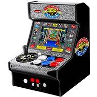 My Arcade Street Fighter 2 Micro Player - Konzol