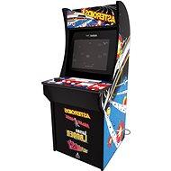 Arcade1Up Arcade Cabinet - Asteroids - Konzol