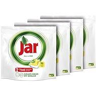 JAR All in One Lemon 384 db - Mosogatógép tabletta