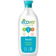 ECOVER Tisztítsuk ki a mosogatógépet 500 ml - Öko mosogatógép-öblítő