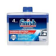 FINISH Mosogatógép tisztító 250 ml - Mosogatógép tisztító
