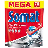 SOMAT All in One Extra (76 db)