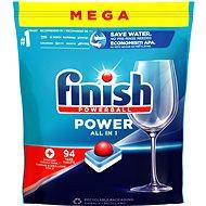 FINISH All in 1 Max 94 db