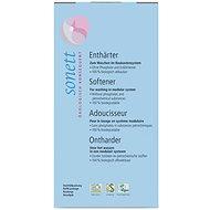 SONETT Softener (1 kg) - Öko vízlágyító