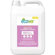 ECOVER Waterlily & Honeydew 5 l (110 mosás) - Öko-mosógél