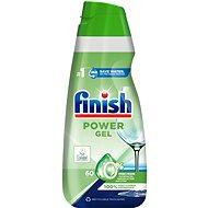 FINISH 0 % Mosogatógép gél 900 ml - Öko mosogatógép gél