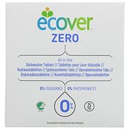 ECOVER All-in-One Zero 25 db